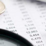 Інформація про наявність / відсутність податкового боргу змінюється щоденно, що робити учаснику і замовнику?