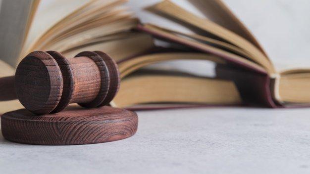 Аналіз судової практики