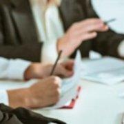 Підстави для застосування переговорної процедури закупівлі в разі наявності попередніх закупівель того ж предмета