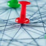Допорогові електронні закупівлі: забуте минуле чи сьогодення? Покроковий алгоритм проведення
