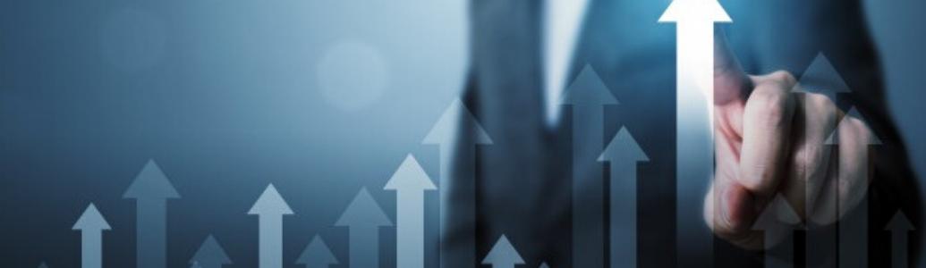 З якого моменту починається процедура закупівлі та з якого завершується?