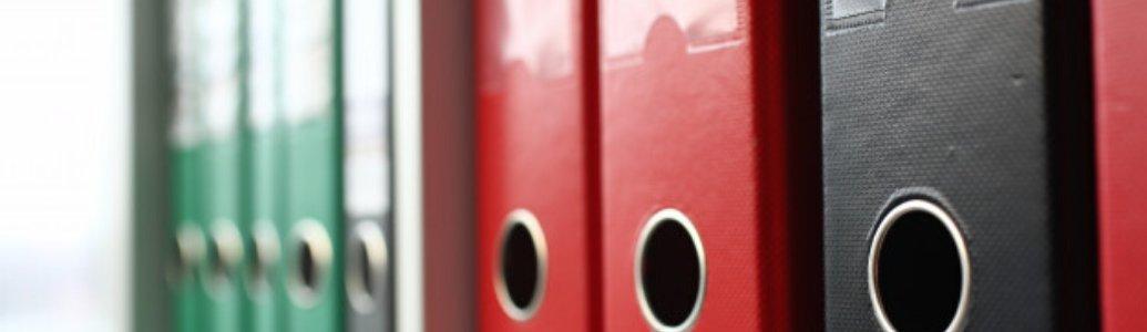 Працюємо для Вас – оновлений приклад Оголошення спрощеної закупівлі та приклад Тендерної документації відповідно до нової редакції Закону вже на порталі RADNUK.COM.UA
