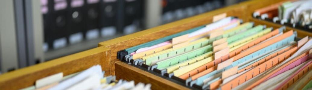 Працюємо для Вас – приклади протоколів для початку проведення торгів, а саме оголошення про проведення відкритих торгів та затвердження тендерної документації відповідно до нової редакції Закону вже на порталі RADNUK.COM.UA