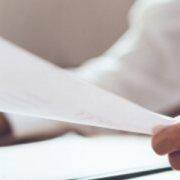 Правовий статус замовників, які здійснюють діяльність в окремих сферах господарювання