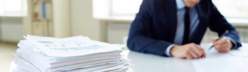 Розділ «Зразки документів» вже доповнено новим прикладом протокольного рішення уповноваженої особи відповідно до нової редакції Закону України «Про публічні закупівлі».