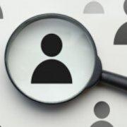 Вплив нових електронних інструментів та статей 16–17 Закону на спрощені закупівлі