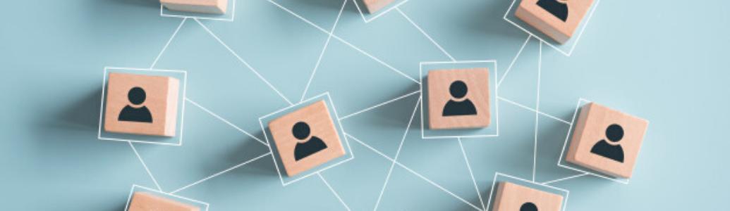 Встановлення вимоги щодо працевлаштування працівників учасника – чи буде це дискримінацією за новою редакцією Закону?