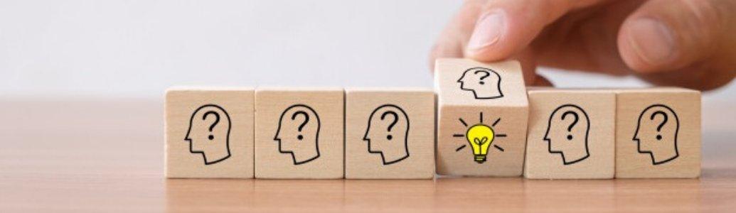 Закупівля без проведення спрощеної закупівлі. Який договір укладати: договір про закупівлю чи звичайний (прямий) договір?