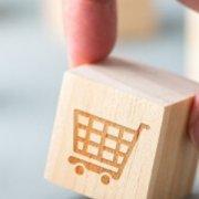 Закупівля додаткових аналогічних робіт чи послуг, як виняток