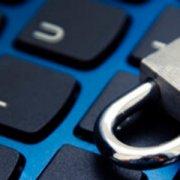 Чи може учасник визначити фінансовий звіт як конфіденційну інформацію?