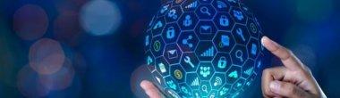 Чи обмежує коло учасників вимога щодо підтвердження інформації яка розміщена в інтернет порталі?