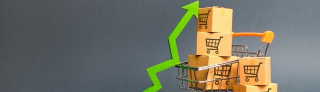 Чи поширюються вимоги щодо оприлюднення повідомлення про внесення змін до договору про закупівлю, під час проведення спрощених закупівель?