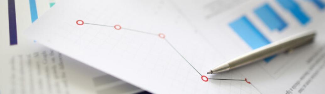 Як опублікувати звіт у системі ProZorro?