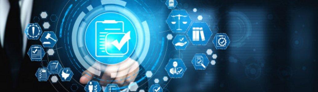 Формуємо вимоги згідно зі статтею 17 Закону України «Про публічні закупівлі»