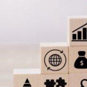 Перші запитання, пов'язані з використанням нових форм документів у сфері державних закупівель