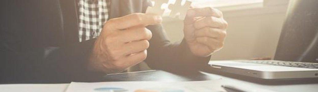 Міністерство фінансів підтвердило необхідність отримання дозволу держфінінспекцією для здійснення перевірок