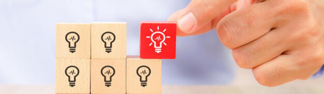 НКРЕКП встановила новий тариф на виробництво теплової енергії для бюджетних установ та організацій