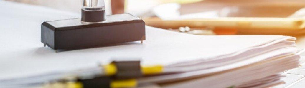 Внесено зміни до Закону про держзакупівлі, пов'язані з проведенням АТО