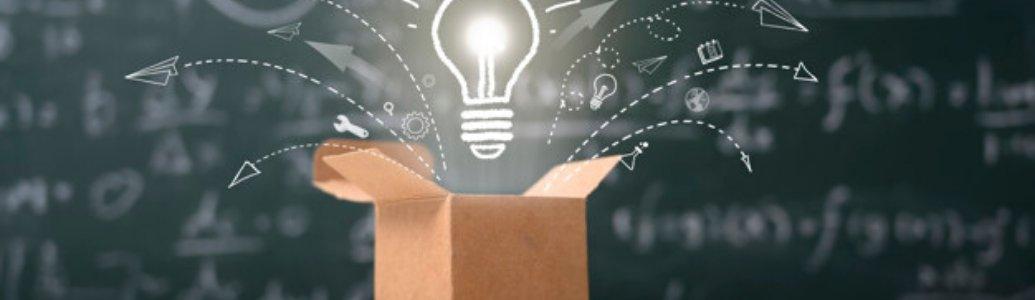 Основні новації при підготовці тендерних пропозицій учасника