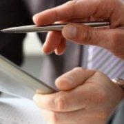 Звіт про договір про закупівлю, укладений без використання електронної системи закупівель: видатки за авансовим звітом