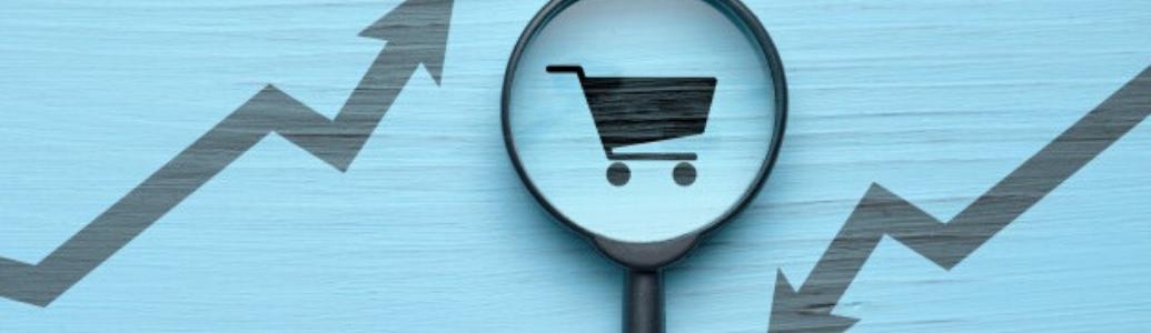 Допорогові закупівлі: оприлюднюємо звіт про укладені договори