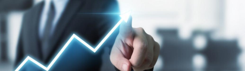 Основні рекомендації замовникая та учасникам для досягнення успіху в допорогових закупівлях