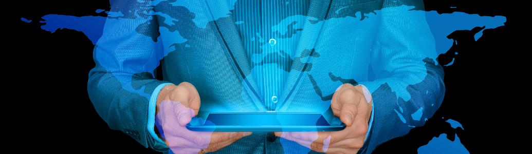 З 17.07.2020 діє оновлений Порядок розміщення інформації про публічні закупівлі