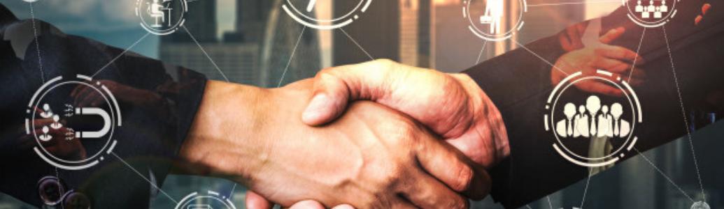 Закупівля в підприємств громадських організацій осіб з інвалідністю та її переваги для замовника