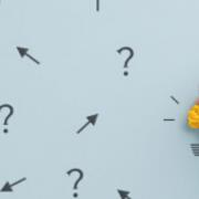 Неприбуткові показники документів учасника: як замовникові розцінювати пропозицію?
