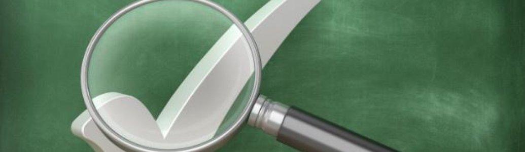 МЕРТУ оприлюднило роз'яснення щодо порядку підтвердження учасником невчинення антиконкурентних узгоджених дій