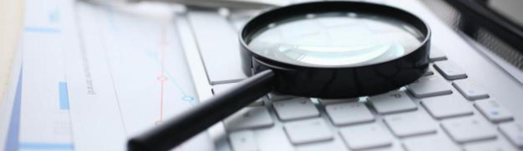 Щодо затвердження нових форм документів у сфері державних закупівель
