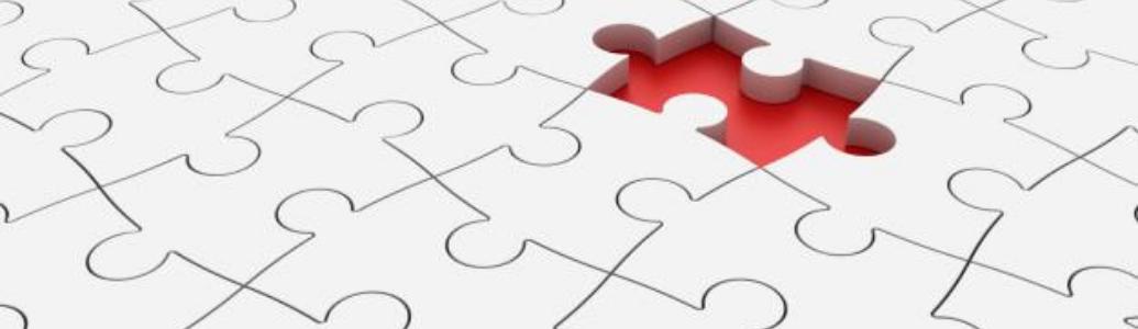 Притягнення до відповідальності за придбання товарів, робіт і послуг до/без проведення процедур