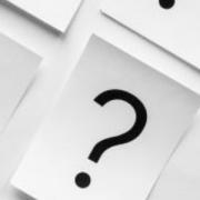 Чи є перелік формальних помилок вичерпний?