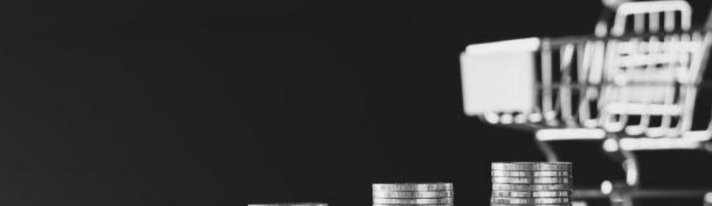 Чи має замовник звітувати про укладений договір цивільно-правового характеру щодо надання послуг чи виконання робіт, якщо ціна договору не перевищує 50 тисяч гривень?