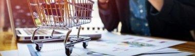Чи може замовник застосовувати норму частини 15 статті 29 Закону України «Про публічні закупівлі» при проведенні спрощених закупівель