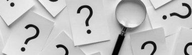 Чи можливе проведення моніторингу процедури закупівлі в разі задоволення скарги АМКУ?