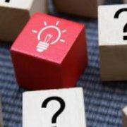 Чи можливе застосування антидемпінгового механізму у спрощеній закупівлі