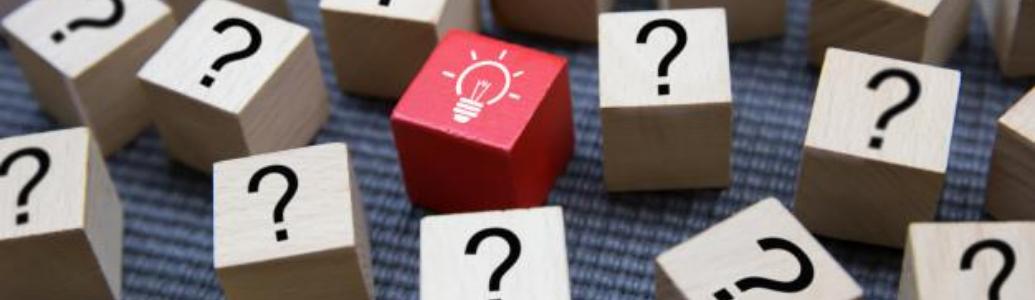 МЕРТУ надало роз'яснення стосовно правомірності дофінансування процедур закупівель на етапі після розкриття пропозицій