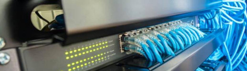 Чи надасть АМКУ можливість замовнику закупити мережеве обладнання в конкретного виробника?
