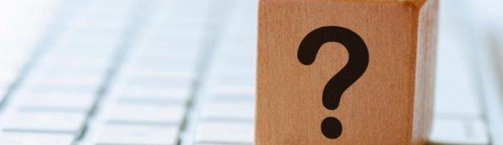 Якщо подано скаргу щодо визначення переможця й закупівлю призупинено, то чи потрібно переможцеві протягом 10-денного терміну надавати довідки за ст 17?