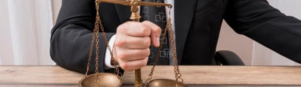 Кримінальна відповідальність у сфері публічних закупівель (частина І)