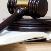Кримінальна відповідальність у сфері публічних закупівель (частина ІІ)