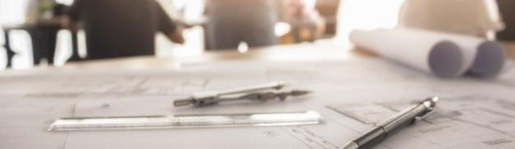 Ліцензування господарської діяльності з будівництва об'єктів