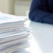Моніторингом встановлено невідповідність тендерної документації вимогам Закону, щодо строків дії тендерних пропозицій та надання роз'яснень