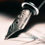 Нечинна норма в договорі про закупівлю. Якою редакцією Закону керуватись?