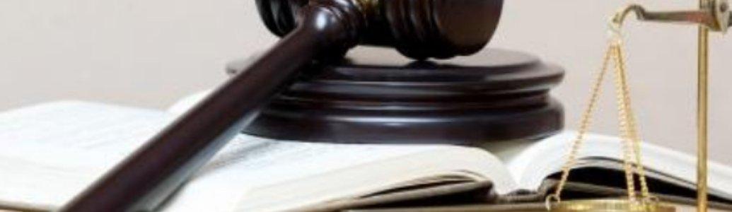 Про скасування висновку офісу Держаудитслужби як такого, що не відповідає критеріям обґрунтованості та вмотивованості та прийняття рішення чи є ДП замовником