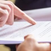 Вісім важливих підстав для зміни істотних умов договору про закупівлю