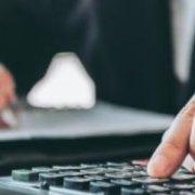 Міністерство юстиції уточнило мету та порядок видачі інформації з реєстру осіб-корупціонерів