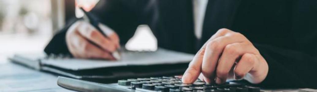 Вплив очікуваної вартості предмета закупівлі на вірне обрання та застосування процедури закупівлі