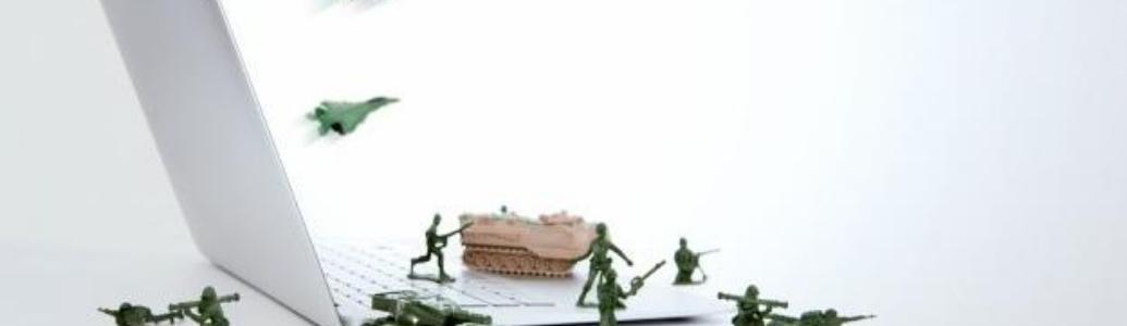 Закон про оборонні закупівлі з 01.01.2021 «оновив» Закон про публічні закупівлі